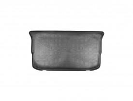 Covor portbagaj tavita SMART Forfour fabricatie de la 2014+