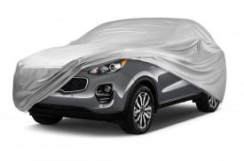 Prelata auto KIA Ceed fabricatie 2012-2018 Hatchback
