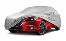 Prelata auto MAZDA 2 fabricatie de la 2014+ Hatchback