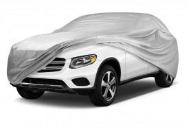 Prelata auto MERCEDES Clasa C W205 fabricatie 2014-2021 Berlina Sedan