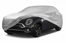 Prelata auto MINI Cooper One fabricatie de la 2014+