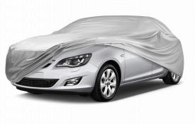 Prelata auto OPEL Meriva A fabricatie 2003-2010