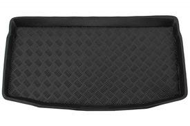 Tavita portbagaj covor Audi A1 2 Gb fabricatie de la 2018+