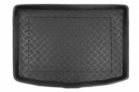 Tavita portbagaj covor NISSAN Juke fabricatie 2014-2019
