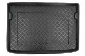 Tavita portbagaj covor OPEL CROSSLAND X fabricatie de la 2017+