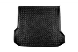 Tavita portbagaj covor VOLVO V70 3 III fabricatie 2007-2016