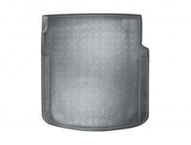 Covor portbagaj tavita AUDI A7 fabricatie de la 2011-> Sportback