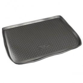 Covor portbagaj tavita CITROEN C4 Picasso fabricatie 2006-2013