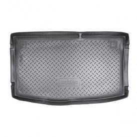 Covor portbagaj tavita HYUNDAI i20 fabricatie 2008-2014 hatchback