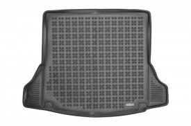 Covor portbagaj tavita MERCEDES CLA 2 fabricatie de la 2019+
