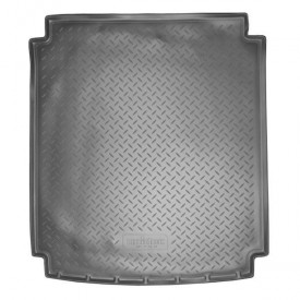 Covor portbagaj tavita MERCEDES GL X164 fabricatie 2006-2012