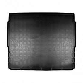 Covor portbagaj tavita PEUGEOT 3008 2 II fabricatie de la 2017+