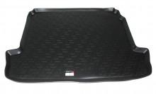 Covor portbagaj tavita RENAULT MEGANE 2 II fabricatie 2002-2008 berlina