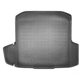 Covor portbagaj tavita SKODA Octavia 3 III fabricatie de la 2013+ Combi Break