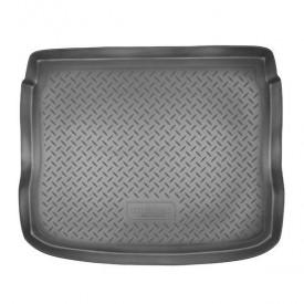 Covor portbagaj tavita Volkswagen VW TIGUAN fabricatie 2007-2013