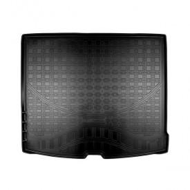 Covor portbagaj tavita VOLVO XC60 2 II fabricatie de la 2017+