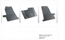 Covorase / Covoare / Presuri cauciuc FORD TRANSIT fabricatie 2000-2006