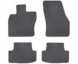 Covorase / Covoare / Presuri cauciuc SEAT ATECA fabricatie de la 2016->