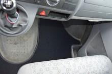 Covorase mocheta VW Transporter T5, T6