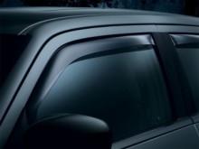 Paravanturi SKODA OCTAVIA 3 III fabricatie de la 2013-> sedan sau hatchback (4 buc/set)