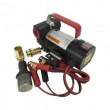 Pompa electrica transfer combustibil  24V