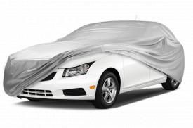 Prelata auto CHEVROLET Lacetti fabricatie 2008-2011 Hatchback