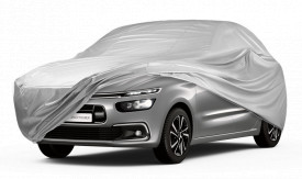 Prelata auto CITROEN C3 fabricatie de la 2016+
