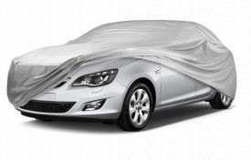 Prelata auto OPEL Meriva B fabricatie 2010-2017