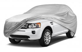 Prelata auto Range Rover Evoque fabricatie de la 2018+