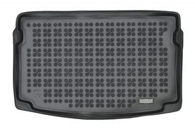 Tavita portbagaj covor Audi A1 2 Gb fabricatie de la 2018+ Premium