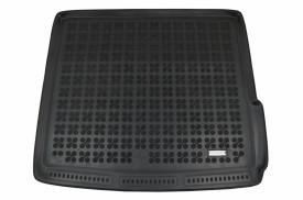 Tavita portbagaj covor DACIA Duster 4x4 fabricatie 2010-2018