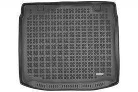 Tavita portbagaj covor Honda CR-V 5 locuri fabricatie 2018+ Premium