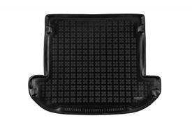 Tavita portbagaj covor Hyundai Sante Fe 4 - 7 Locuri fabricatie de la 2018+