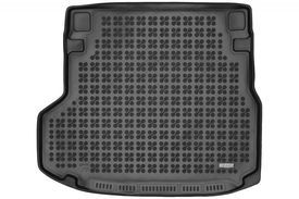 Tavita portbagaj covor Kia Ceed 3 CD fabricatie de la 2018+ varianta cu o singura podea portbagaj