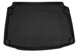 Tavita portbagaj covor PEUGEOT 308 2 II fabricatie 2014+