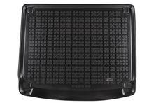 Tavita portbagaj covor PORSCHE Cayenne 2 fabricatie 2010-2017