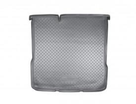 Covor portbagaj tavita CHEVROLET AVEO II 2 fabricatie de la 2012 -> Sedan