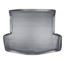 Covor portbagaj tavita CHEVROLET Captiva fabricatie 2006-2011