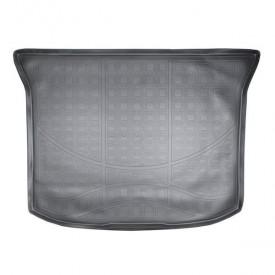 Covor portbagaj tavita FORD Edge fabricatie de la 2014+
