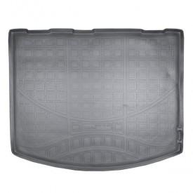 Covor portbagaj tavita FORD KUGA 2 II fabricatie de la 2013->