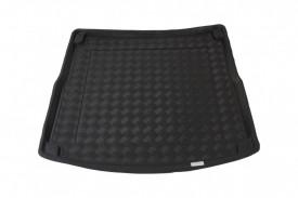 Covor portbagaj tavita HONDA HR-V fabricatie de la 2014+