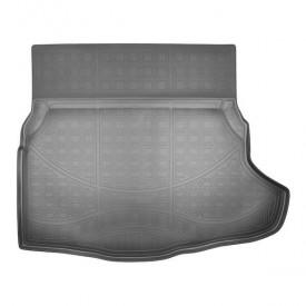Covor portbagaj tavita MERCEDES Clasa C-KLASSE W205 fabricatie 2014-> berlina