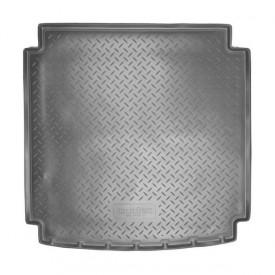 Covor portbagaj tavita MERCEDES ML W164 fabricatie 2005-2011
