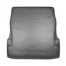 Covor portbagaj tavita MERCEDES S Class W222 fabricatie de la 2013+