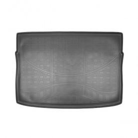 Covor portbagaj tavita Volkswagen VW GOLF 7 VII fabricatie de la 2012-> HATCHBACK