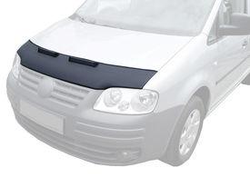 Husa protectie capota Dacia Sandero 1 / Stepway fabricatie 2008-2012