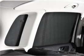 Perdelute auto dedicate Mercedes Vito W639 fabricatie 2003-2014