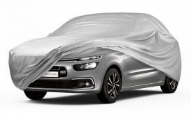 Prelata auto CITROEN C3 Picasso fabricatie 2009-2017