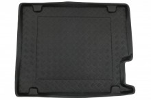 Tavita portbagaj covor BMW X4 F26 fabricatie 2014-2018