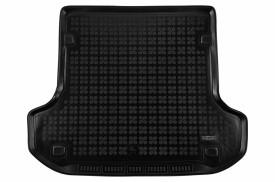 Tavita portbagaj covor DACIA Logan 2 MCV Break fabricatie 2013-2020